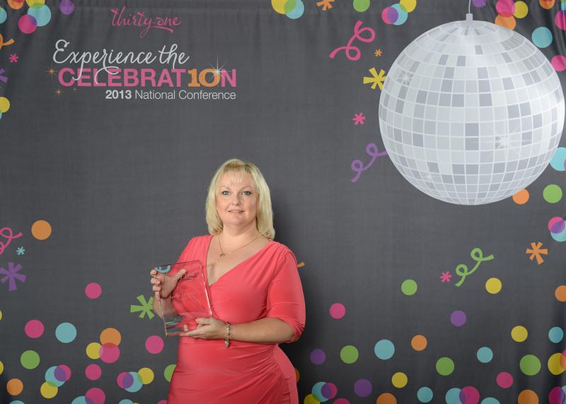 NC '13 Awards - A1 - II-037.jpg