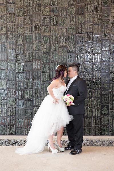 Andy & Linda-0002.jpg