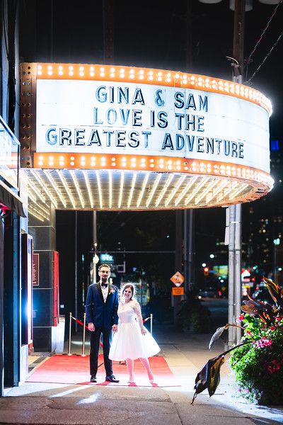 Gina and Sam-5193.jpg