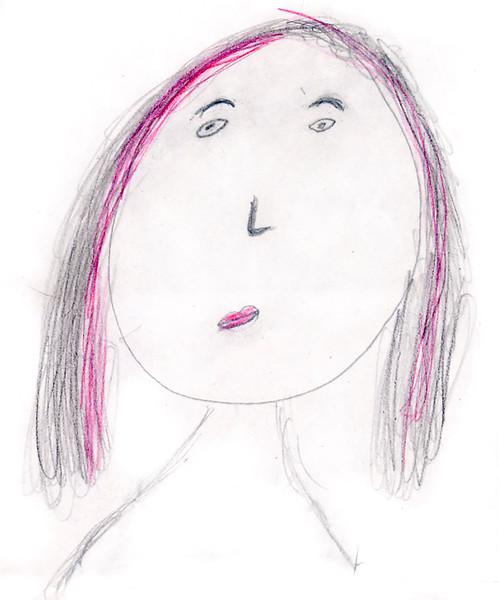 Artist: Michaela