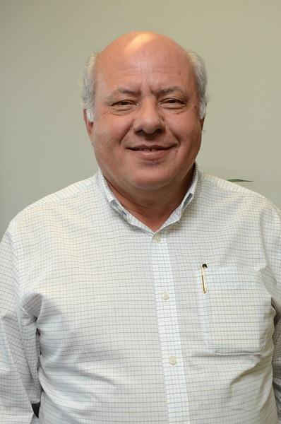Célio Eustáquio (3).JPG