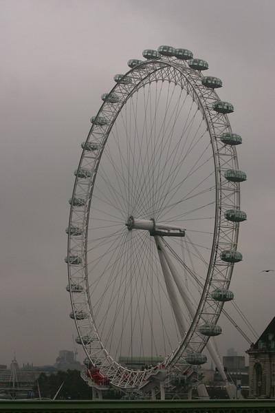 london-eye_2098241173_o.jpg