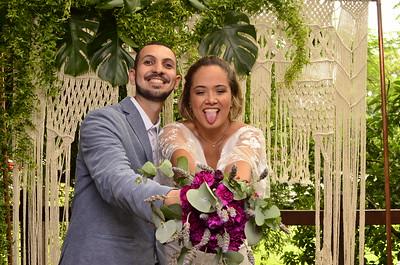 02.02.20 - Casamento Heloísa e Gustavo
