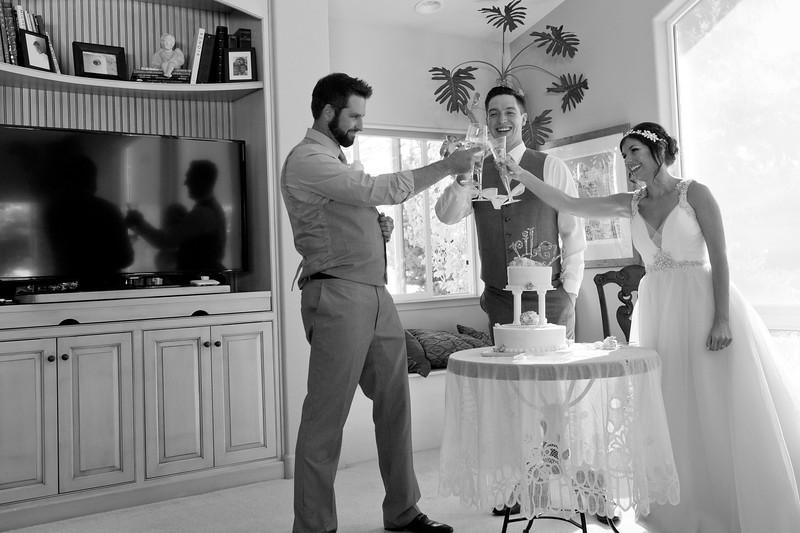 Drake & Michelle Traditions-0025.jpg