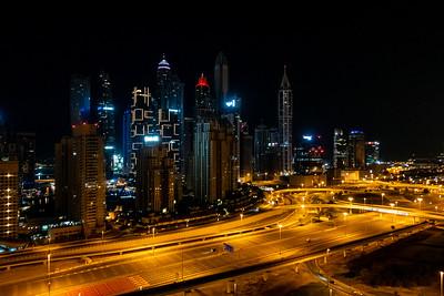 05.12.2019.Dubai