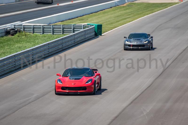 Group 2 Drivers-266.jpg