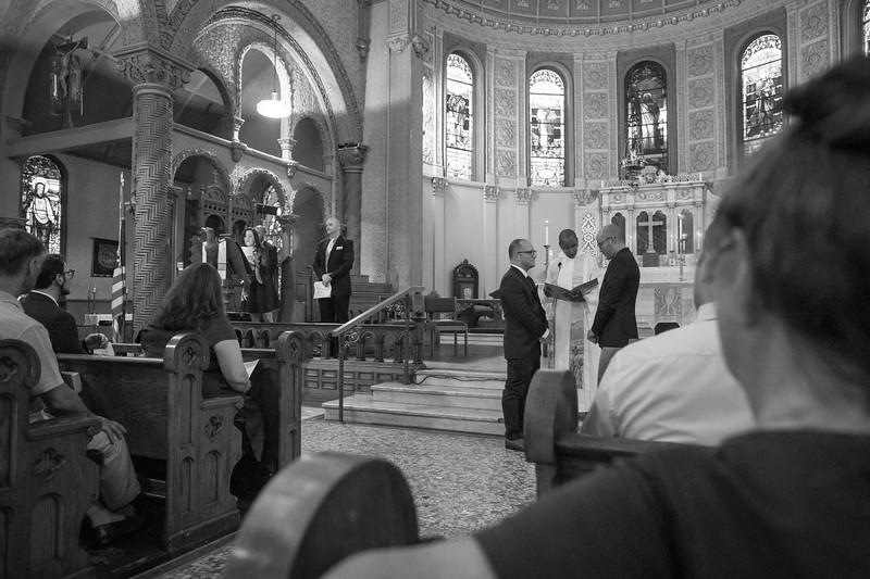 190629_miguel-ben_wedding-563.jpg