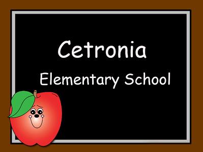 Cetronia Elementary School