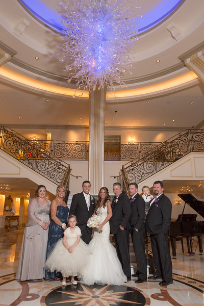 JR Jaclyn Wedding 0521.jpg