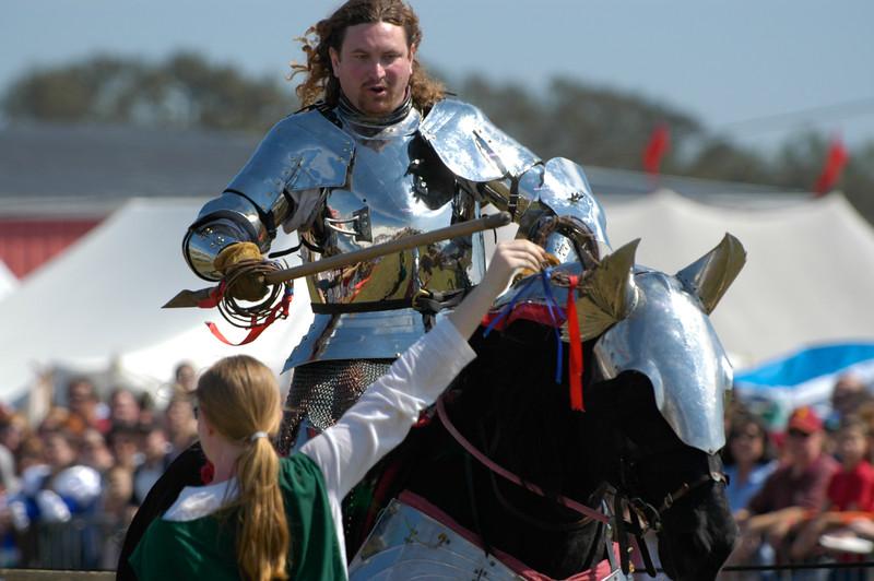 20050305 Gulf Breeze Renaissance Festival