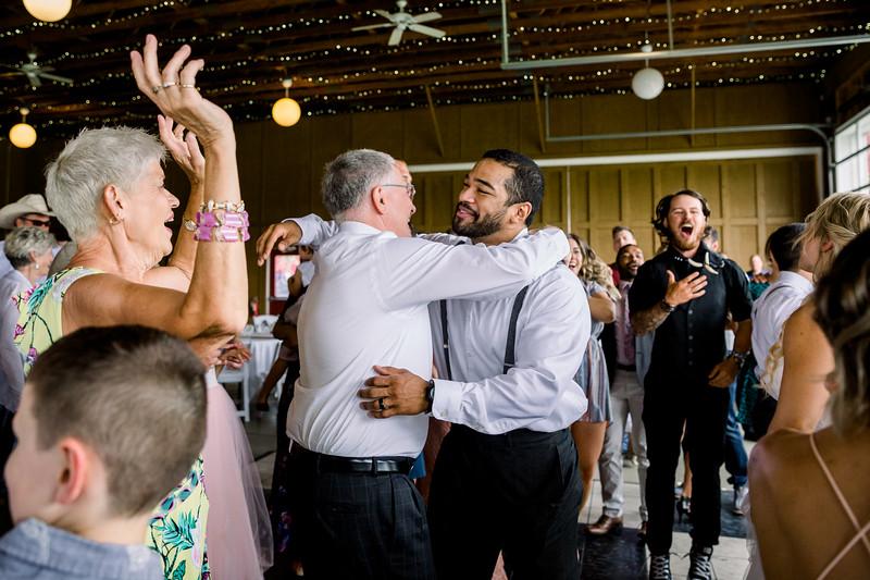 Dunston Wedding 7-6-19-254.jpg
