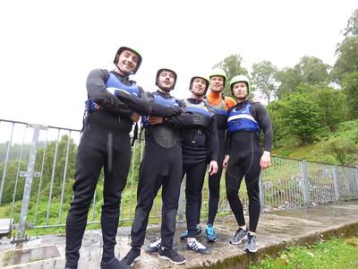 10 07 2016 Tummel Rafting 1300