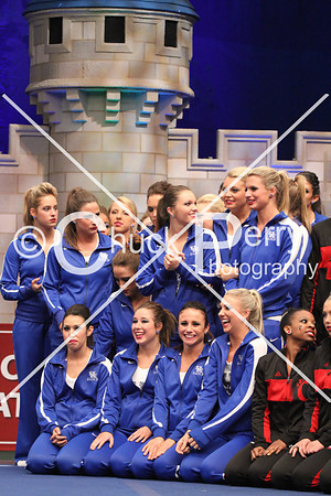 2014-Nationals-Family&Friends