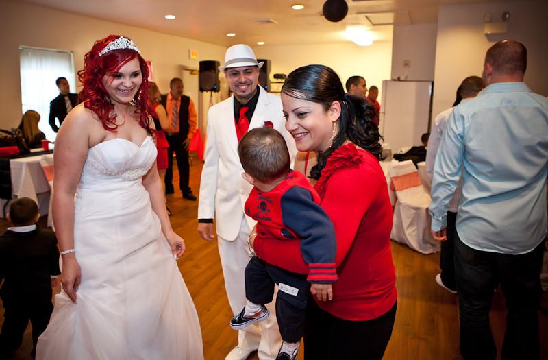 Lisette & Edwin Wedding 2013-254.jpg