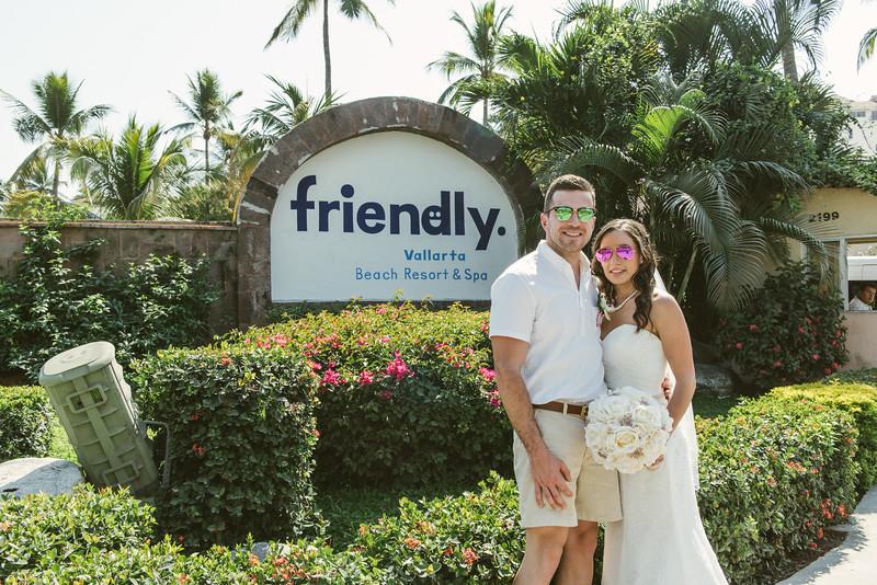 A&N Wedding Formals-2.JPG