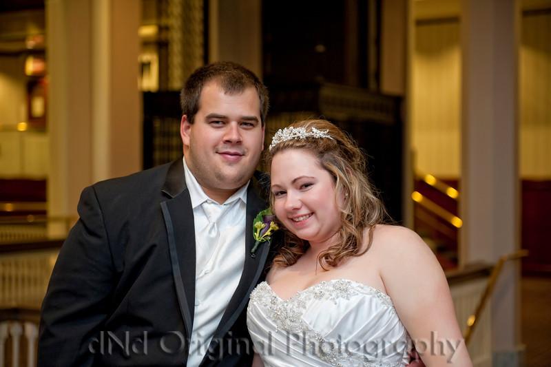 258 Ashton & Norman Wedding.jpg