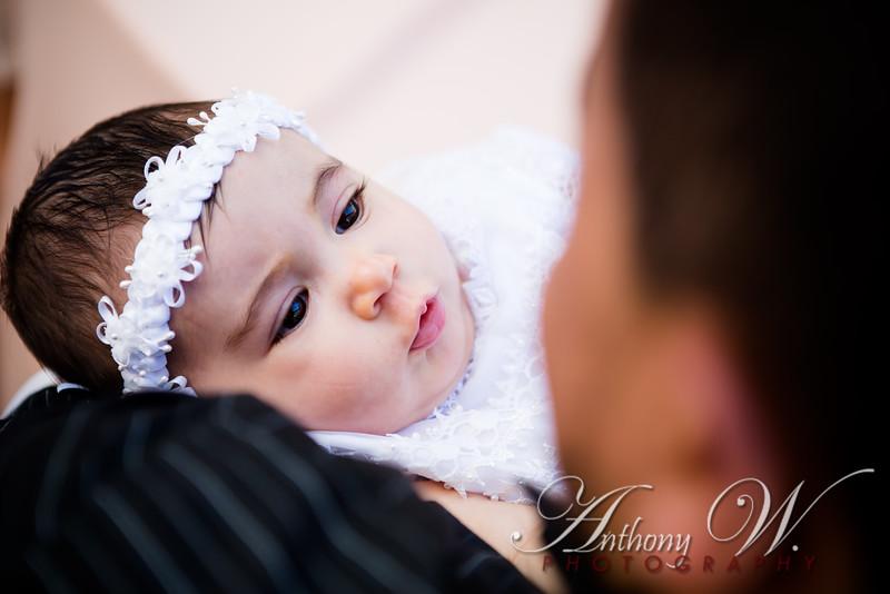 haily_baptism-5852.jpg