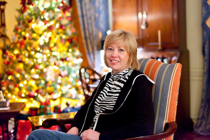 Christmas_2010-8754