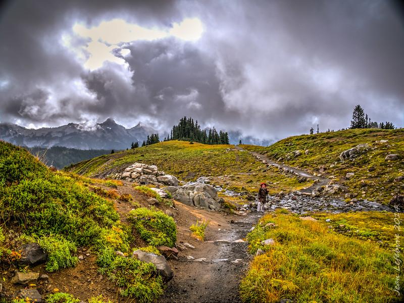 Mount_Rainier_362of15-141012-128_HDR