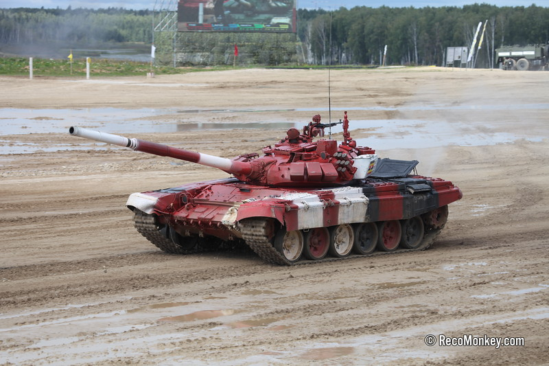 TankBiathlon2019-75.JPG