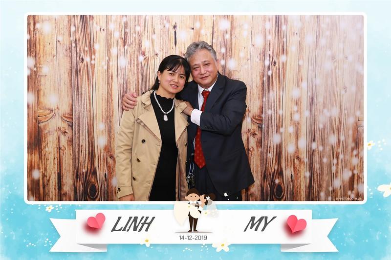Linh-My-wedding-instant-print-photo-booth-in-Ha-Noi-Chup-anh-in-hnh-lay-ngay-Tiec-cuoi-tai-Ha-noi-WefieBox-photobooth-hanoi-133.jpg
