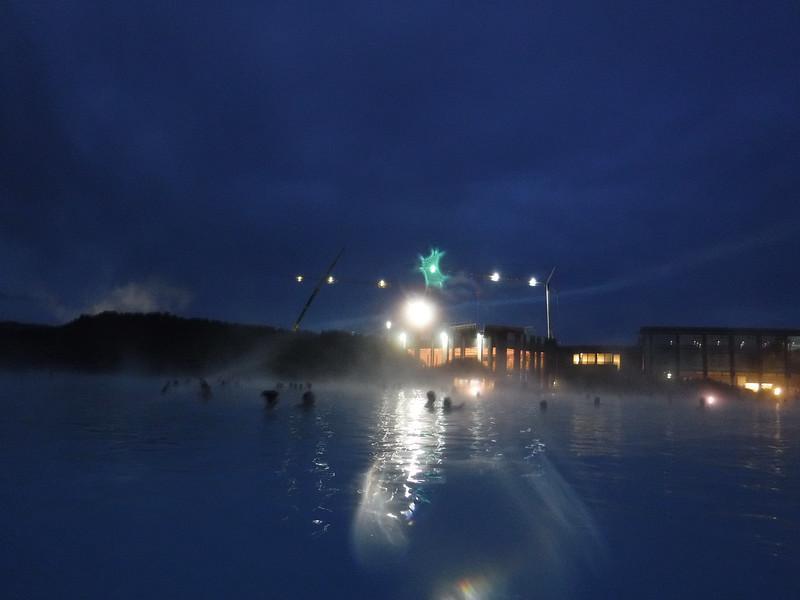 Iceland-161209-152.jpg