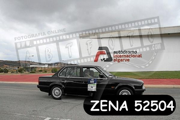 ZENA 52504.jpg