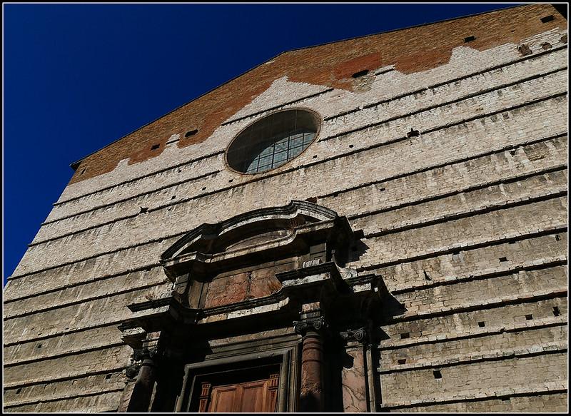 2018-09-Perugia-568.jpg