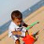 09042009 - Luca 0280.JPG