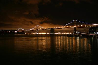 San Francisco 2010 (NEW)
