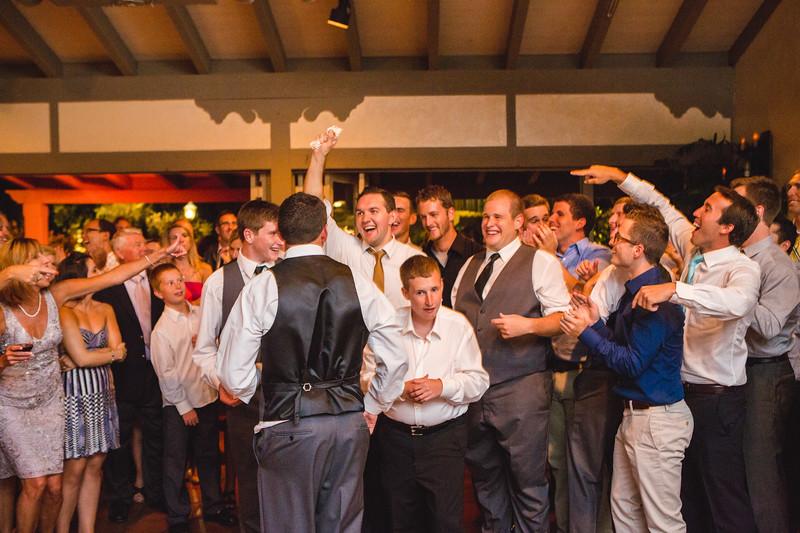 Wedding_1225.jpg