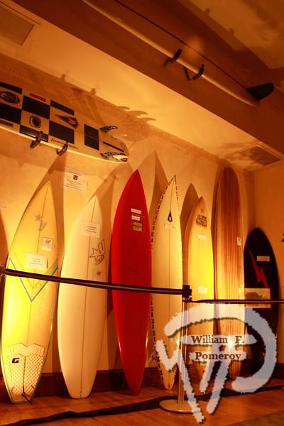 surfNmusic`13_WFP (6).JPG