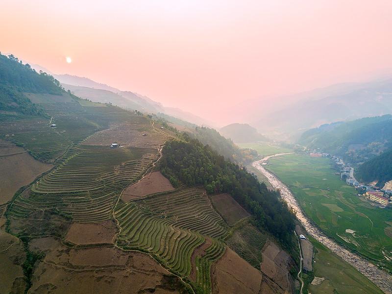 Vietnam Mu Cang Chai_DJI_0054.jpg