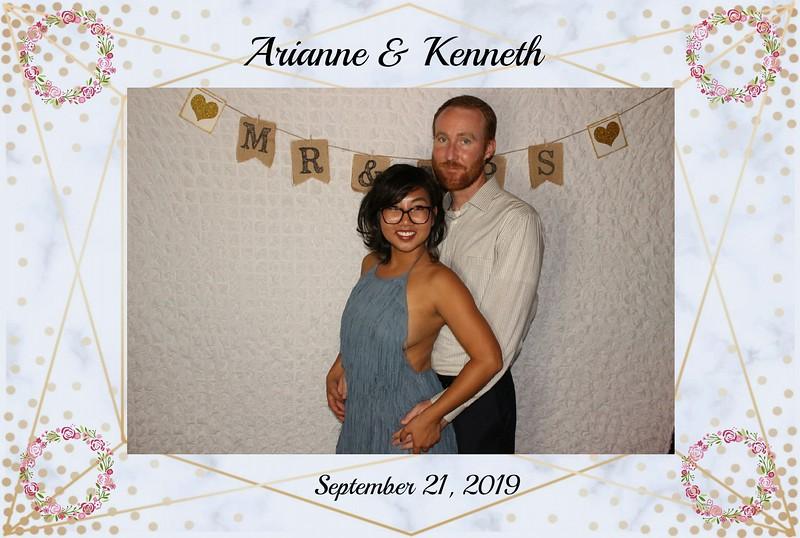 A&K Wedding (35).jpg