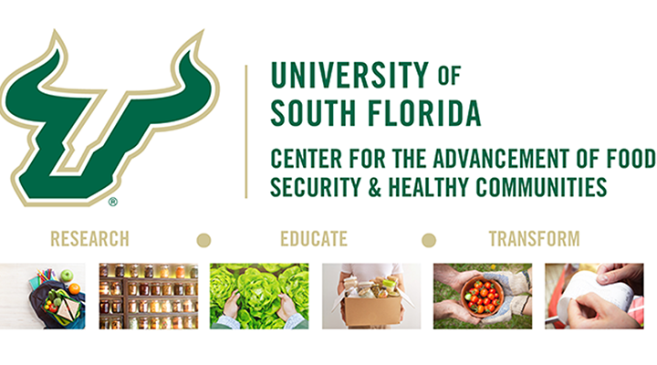 Food Insecurity Research Hub