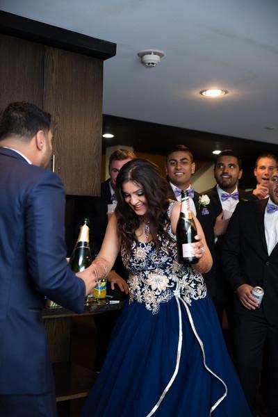 Le Cape Weddings - Niral and Richa - Indian Wedding_- 2-571.jpg