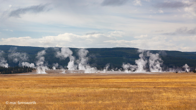 Yellowstone001September 30, 2018.jpg