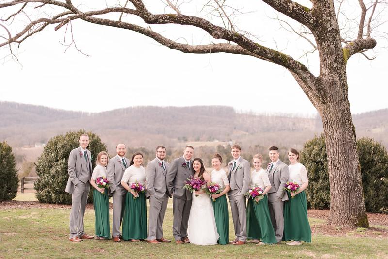 Johnson-Wedding_2019-887.jpg