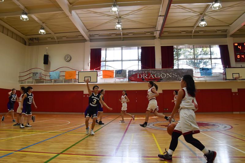 Sams_camera_JV_Basketball_wjaa-0104.jpg