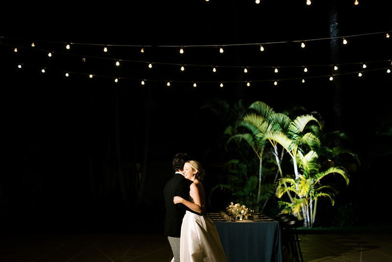 Southern California San Diego Wedding Bahia Resort - Kristen Krehbiel - Kristen Kay Photography-126.jpg