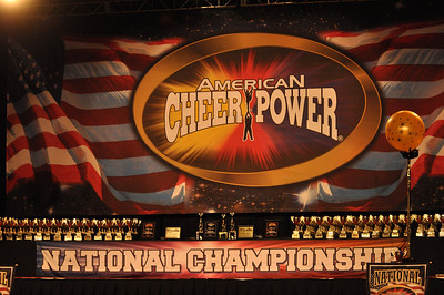 Midwest Nationals 2013