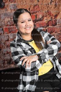 pk2851 Sarah Nunez