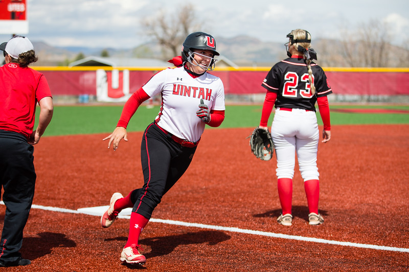 Uintah vs Spanish Fork 40.JPG
