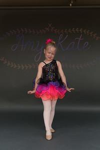 Allie Cate