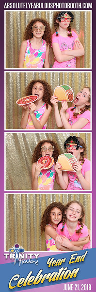 Absolutely_Fabulous_Photo_Booth_203-912-5230 - 180621_100357.jpg