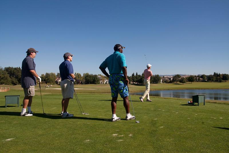 2010_09_20_AADP Celebrity Golf_IMG_0138_WEB_EDI_CandidMISC.jpg