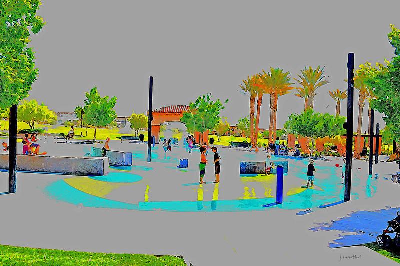 splash pad 6-22-2011.psd.jpg