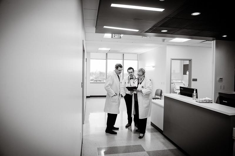 Best-Pittsburgh-Medical-Photography0031.jpg
