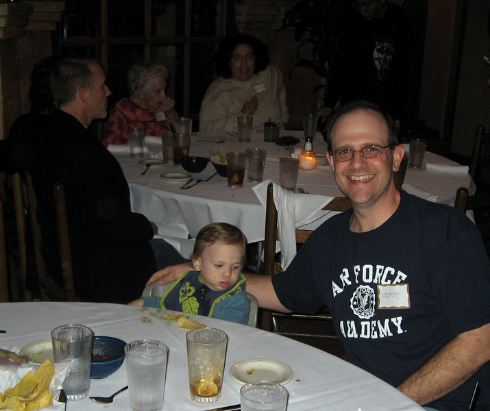Stewardship Dinner Oct 2009 053.jpg