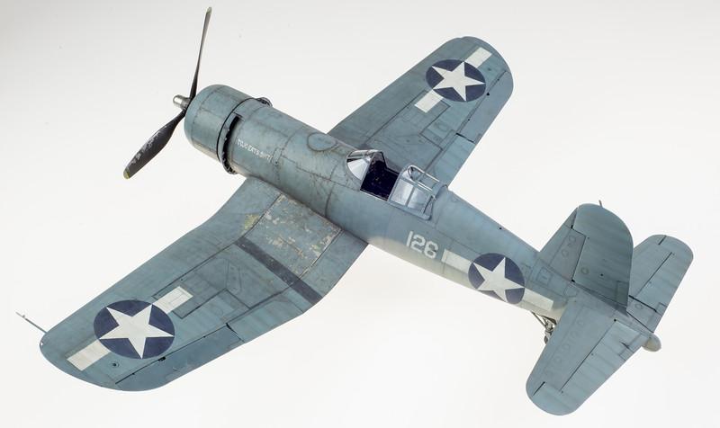 Tamiya F4U-1 Corsair 01-02-15-7.jpg